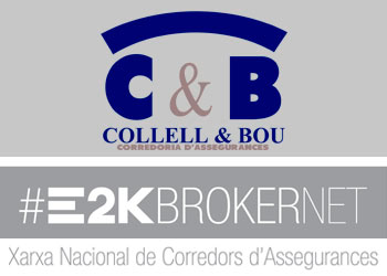 COLLELL & BOU S.L.